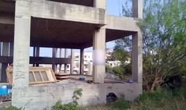 Yatırım, iş 575 m² Girit'te