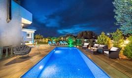 Вілла 130 m² на Криті