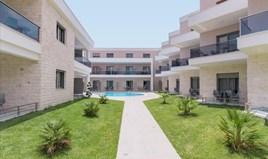 Hotel 698 m² auf Sithonia (Chalkidiki)