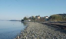 Земельна ділянка 30000 m² в центральній Греції