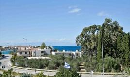 Stan 73 m² na Peloponezu