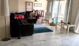 Stan 175 m² u Limasol