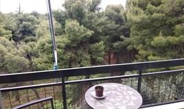 Apartament 45 m² w Atenach
