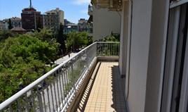 բնակարան 163 m² Սալոնիկում