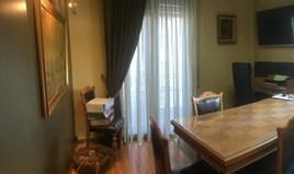 Stan 103 m² u Atini