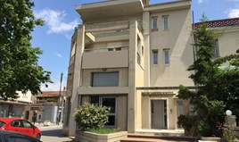 Бизнес 526 m² в Салониках