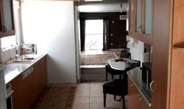 Duplex 115 m² в Афінах