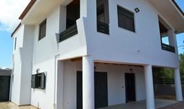 Kuća 180 m² na Kritu