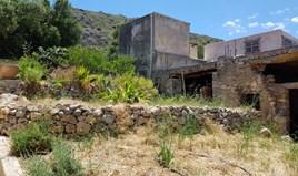 Business 180 m² in Crete