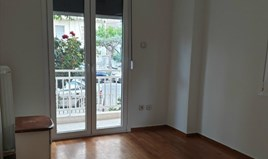 Flat 52 m² in Athens