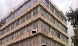 Geschaeft 1600 m² in Athen