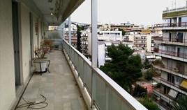 բնակարան 172 m² Աթենքում