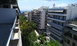Wohnung 160 m² in Athen
