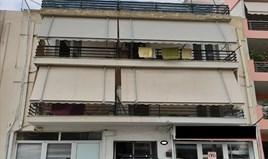 Geschaeft 590 m² in Athen