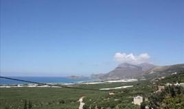 Hotel 256 m² auf Kreta