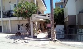 Business 153 m² in Crete