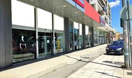 Poslovni prostor 1650 m² u Solunu