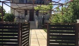Maison individuelle 264 m² à Kassandra (Chalcidique)