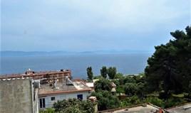 Hotel 400 m² in Corfu