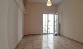 شقة 49 m² في أثينا