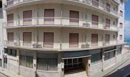 Hotel 1865 m² in Peloponnes