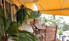 Stan 160 m² u Atini