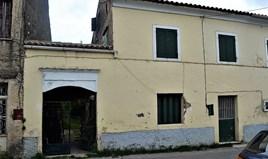 بيت صغير 72 m² في كورفو