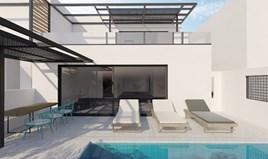 Maisonette 133 m² auf Kreta