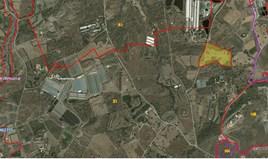 Парцел 24500 m² В Лимассоле