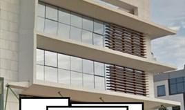 Poslovni prostor 891 m² u Atini