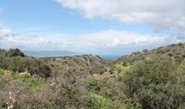 Земельна ділянка 10800 m² на Криті