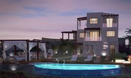 Вилла 132 m² на Крите