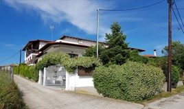 Detached house 650 m² in Sithonia, Chalkidiki