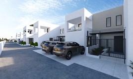 复式住宅 132 m² 位于克里特