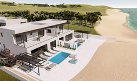 Вілла 183 m² на Криті
