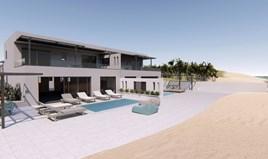 فيلا 183 m² في جزيرة كريت