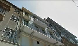 Geschaeft 1223 m² in Athen