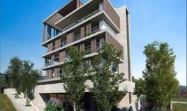 Land 703 m² in Limassol