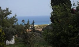 Maison individuelle 174 m² en Crète