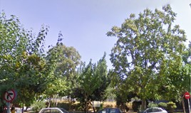 Land 109 m² in Athen