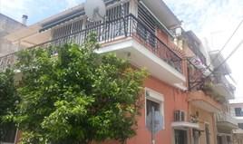Котедж 152 m² в Афінах