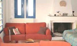 Detached house 210 m² in Attica