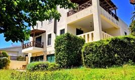 Detached house 350 m² in Attica