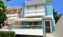 Geschaeft 340 m² in den Vororten von Thessaloniki