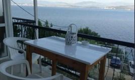 Hotel 330 m² in Corfu