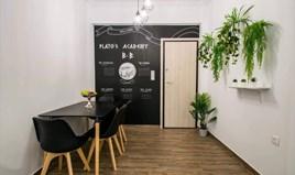 Appartement 50 m² à Athènes