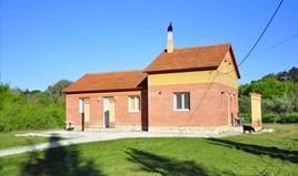 Коттедж 150 m² на о. Корфу