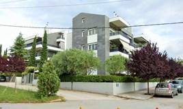 Duplex 140 m² 位于塞萨洛尼基