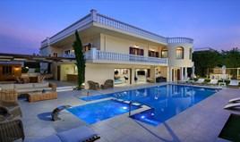 فيلا 320 m² في جزيرة كريت