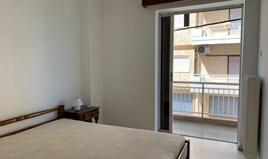 բնակարան 52 m² Պելոպոննեսում
